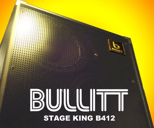 bullitt_top