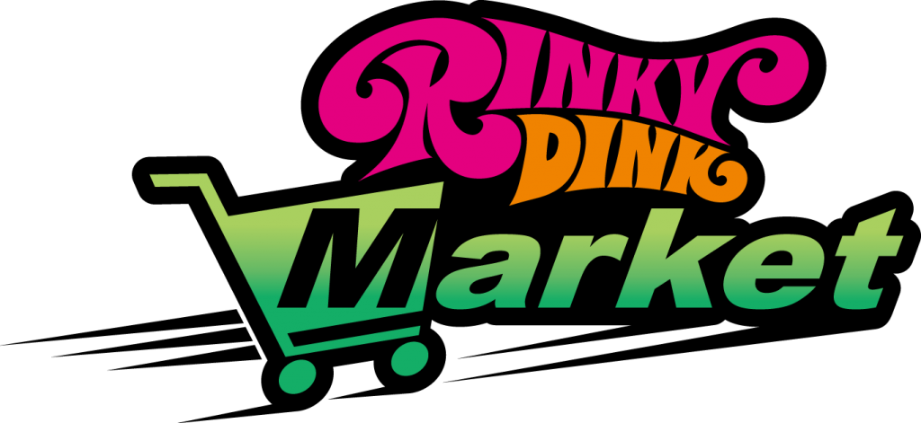R.D.Market_logo