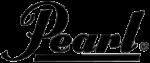 Pearl_drum_logo