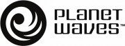 Planet_Waves